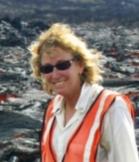Professor Cathy Busby