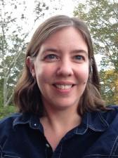 Professor Lorraine Lisiecki