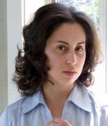 Veronika Kivenson