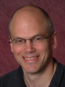 Dr. Craig Manning