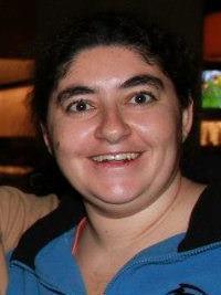 Deborah Khider