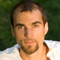 Dr. Julien Emile-Geay