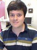 Jorge Crempien
