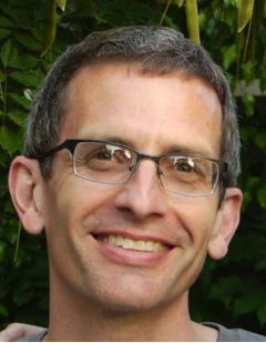 Kenneth Farley