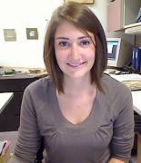 Lauren Simkins
