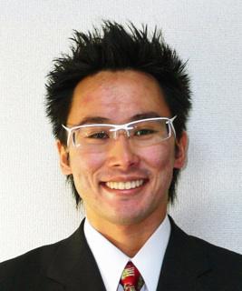 Dr. Norimitsu Nakata