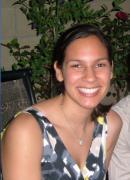 Stephanie Uriostegui