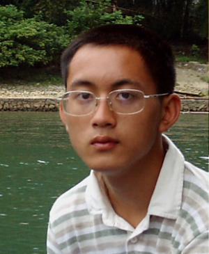 Xiangyu Li