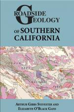 Roadside Geology of Southern California