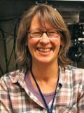 Dr. Abby Kavner