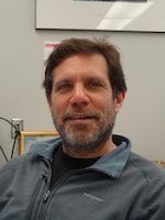 Dr. Ed Brook