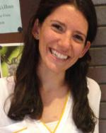 Dr. Erin Wirth Moriarty