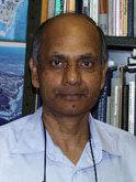 Dr. Krishna Sinha
