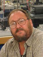 Dr. Paul Renne