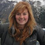 Sophie Briggs